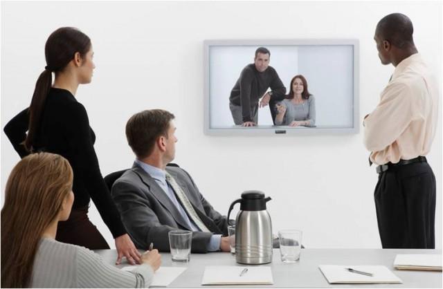 Бизнес обучения и семинари