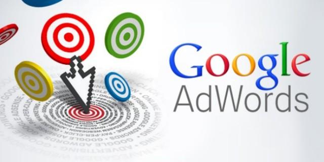 Стани Google AdWords експерт за три седмици!