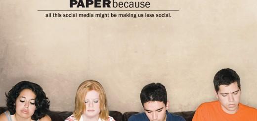 Реклами, които говорят езика на социалните медии