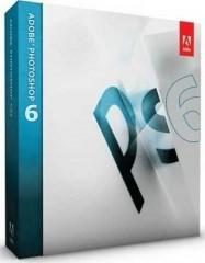 Adobe Photoshop CS6 бета вече е факт