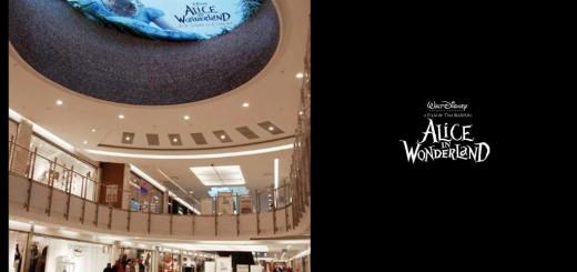 alice-in-wonderland-movie-ad