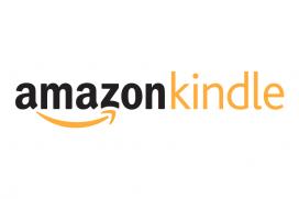 Amazon атакуват iPad mini