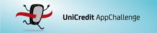 УниКредит Булбанк обявява конкурса UniCredit App Challenge