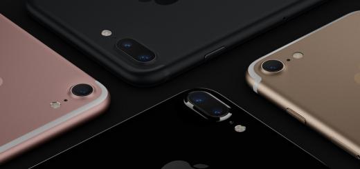 Колко ще струват iPhone 7 и iPhone 7 Plus в Теленор от 23 Септември