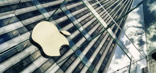 apple-building-tall