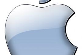 Apple иска забрана на 8 устройства на Samsung в САЩ