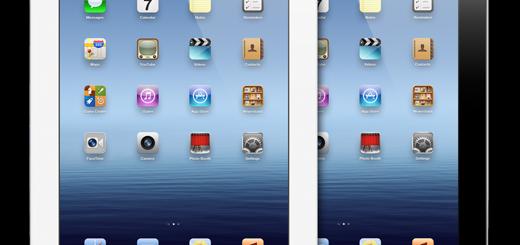"""Apple плати $60 милиона за името """"iPad"""" в Китай"""