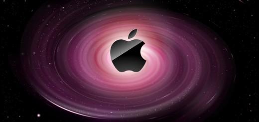 Apple продава патенти на Samsung