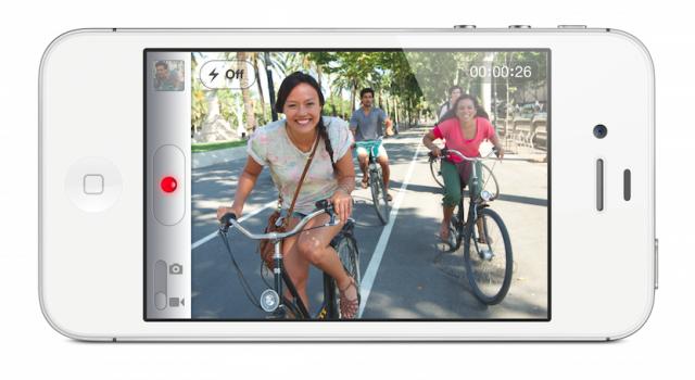 Новите iPhone, iPad mini и iPod nano на 12 септември