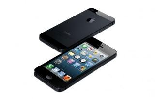 Слабо търсене на iPhone 5 принуди Apple да намали поръчките за компоненти