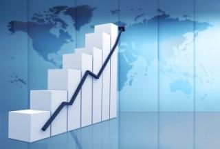 Април и юли - пиковете за SEO компаниите в България?