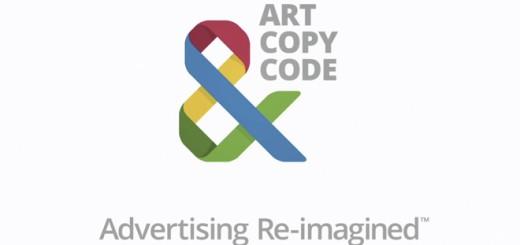 """""""Art, Copy & Code"""" или новият проект на Google"""