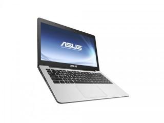 Asus X402 и Asus X502 са обновените ноутбуци от Серията X