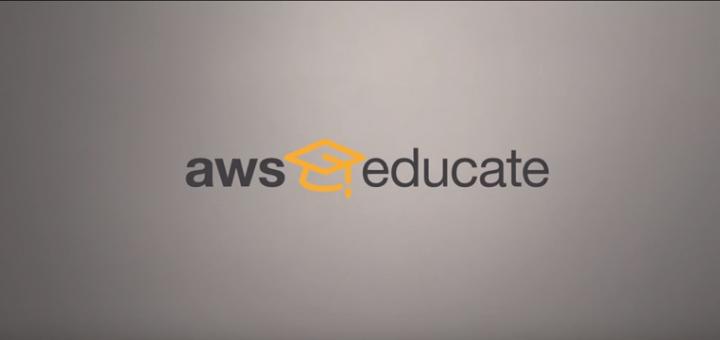 Пилотен проект за България на Amazon Web Services Educate