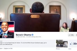Facebook ще удостоверяват истинността на профили и страници в социалната мрежа