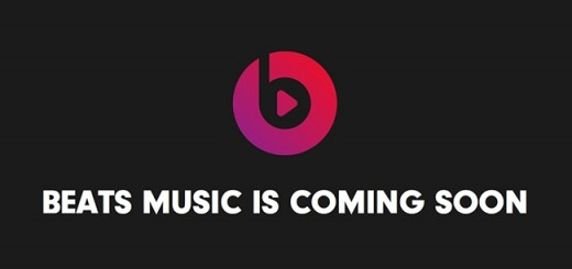 beats-music-coming-soon-650