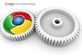 bezopasen-s-google-chrome