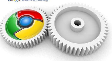 bezopasen-s-google-chrome