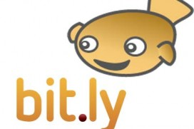 bitly_logo2