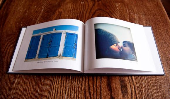 book detail Printzel