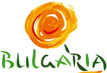 България да забрави за .бг разширения