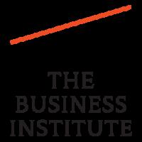 business-institute-logo_transperent