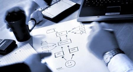 Shte_se_provalite_ako_ne_sastavite_biznes_plan