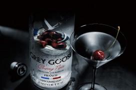 Grey Goose – социални като за световно