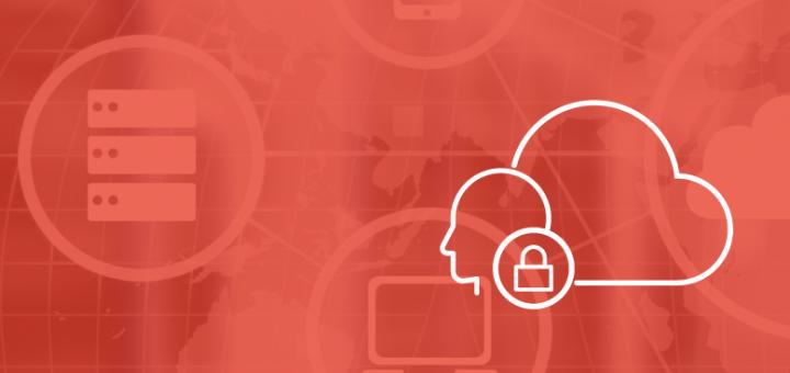 Датикум се включва в безпрецедентно европейско обединение за защита на данните на потребителите
