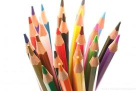 Какво казват цветовете за вашата марка