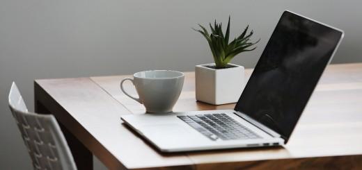 """Обучение по WordPress """"Как да си създадем уебсайт за половин ден"""""""
