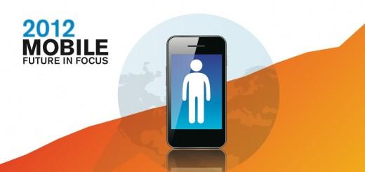 comScore за бъдещето пред мобилните технологии