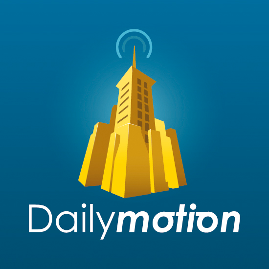 ThinkDigital вече представлява Dailymotion за България