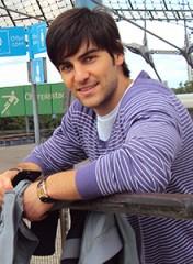 Дарин Маджаров