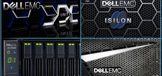 Нови решения за отворен нетуъркинг от Dell