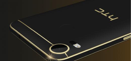 Новите HTC Desire 10 pro и HTC Desire 10 lifestyle
