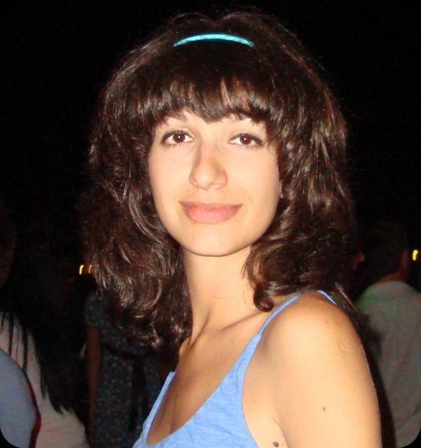 Диана Кошеджийска: Очаквам бизнесът да е по-смел в решенията си
