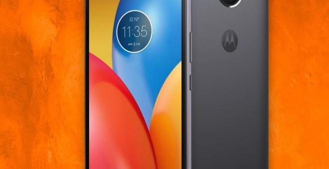 Три нови смартфона MOTO на Motorola в магазините на VIVACOM