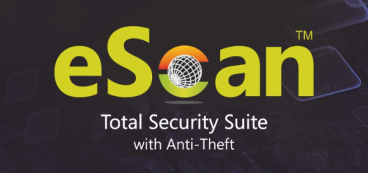 Солитрон ще дистрибутира продуктите на eScan в България