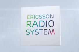 Ericsson Radio System спечели наградата за най-добра мобилна инфраструктура