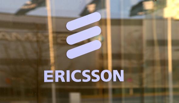 Orange и Ericsson в партньорство за 5G