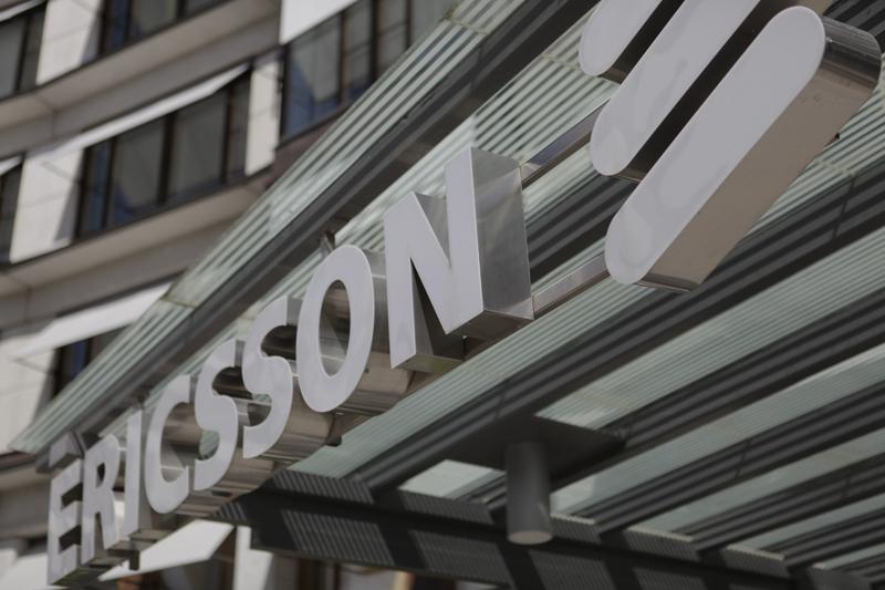 Ericsson стартира лаборатория за OpenDaylight общността