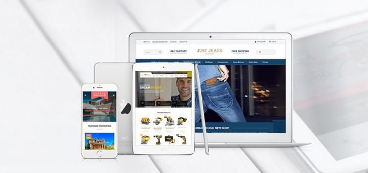 """""""Онлайн магазин"""" за бизнес клиентите на Теленор"""