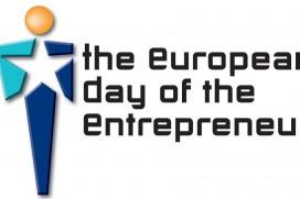 Европейски ден на предприемача: Иновации и предприемачество - растеж за Европа