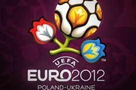 euro 2012 twitter