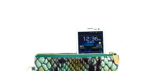 everpurs чанта за телефон
