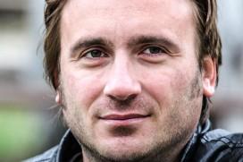 Евгени Динев:От виелицата не беше останала и следа