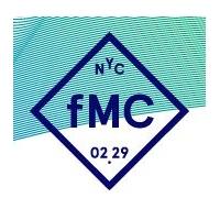Можете да гледате онлайн fMC днес