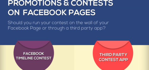 facebook-contest-changed