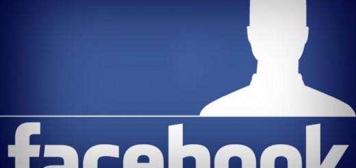 Facebook факти